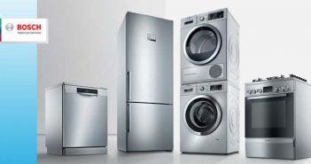 Bosch Beyaz Eşya Fiyat Listesi 2021