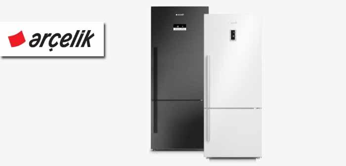 Arçelik Buzdolabı Kampanyaları 2021