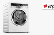 Arçelik Çamaşır ve Kurutma Makineleri